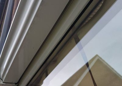 window cleaning bushey heath