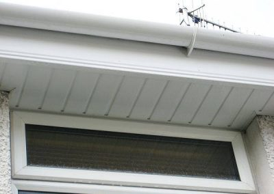 fascia cleaning hertfordshire