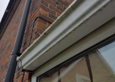 window cleaner in hertfordshire 1