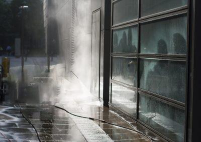Company window Cleaning bushey heath